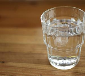 毎日の十分な水分摂取は心不全の予防に有効か~ヘルスデーニュース~