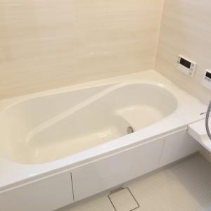 給湯器の風呂自動湯はりで「湯量が少ない・お湯がたまらない」解決策11個