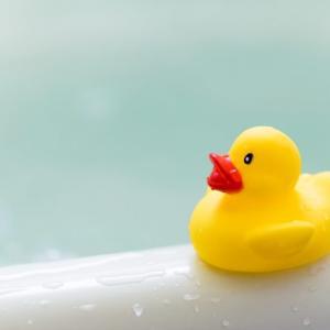 給湯器の風呂自動湯張りで湯量が多い・溢れる・止まらない原因と注意点