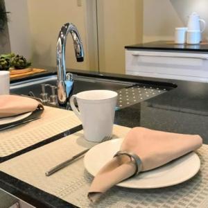 住宅設備機器ショールームの見学方法|キッチン、お風呂、トイレ
