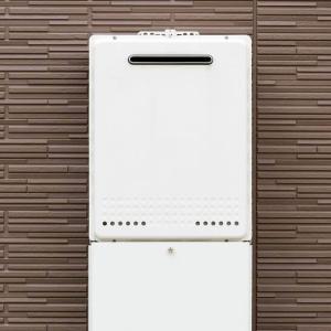 給湯器のエラーコード140・14は「高温注意」?修理代はいくらかかる?
