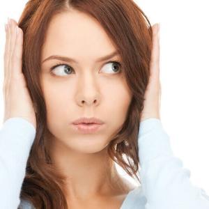 給湯器から異音がする、音がうるさい場合の原因と対処方法