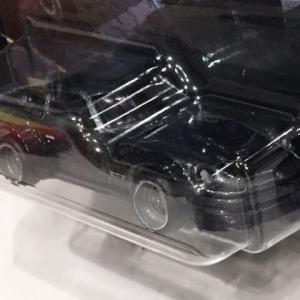 HotWheels PREMIUM FAST&FURIOUS FAST REWIND Nissan Fairlady Z