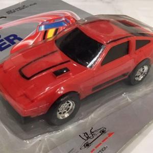 メーカー不明 SPEED RACE NISSAN 300ZX