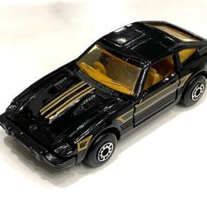 MATCHBOX MB39 Datsun 280ZX 2+2(S130)