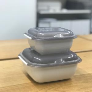 使いやすい!セリアの食器洗いグッズ