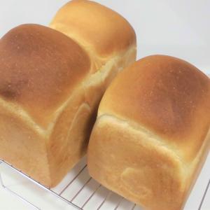 食パンへの思い