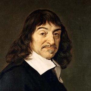 「反お笑い」の哲学史(後編)