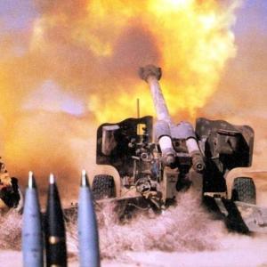 イラン・イラク戦争-中東二大国の運命を変えた戦争