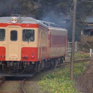 素晴らしい鉄道会社同士の連携