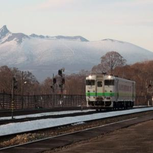 小湊鐵道のキハ40。再デビューは・・・