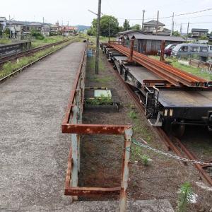 小湊鐵道 ホキだけじゃなくチキ&チも来た!