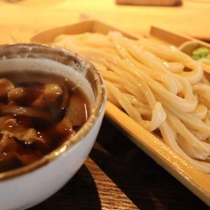 浅見茶屋 人気の古民家カフェで絶品肉汁つけうどんをGET!