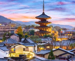 吉本興業「ステマ認めず」 京都市の施策PR投稿は合法?