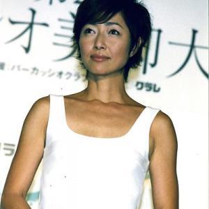 最悪なタイミング!元女優・高樹沙耶の「大麻合法化」大炎上!