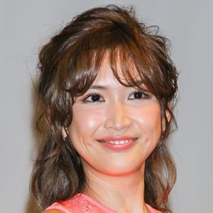 紗栄子、AbemaTV「さよならプロポーズ」出演前から非難の声が!