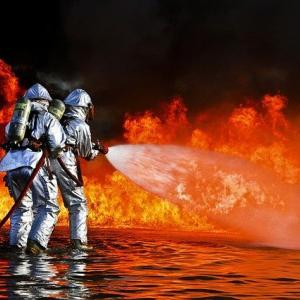 消防設備士4類・6類のおすすめ参考書は「工藤本」1択!と後輩が断言してますよ!!