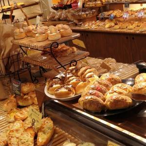 【話題のパン屋】東広島の「ASUNARO」は、話題にしたくなる美味しさだった!これはお勧めだよ~!!