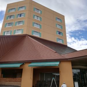 【一億円キャンペーン再び】タイムバンクな舞子高原リゾートホテル