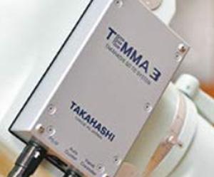 タカハシ Temma3シリーズが登場か