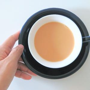 紅茶の名店 ディンブラさんでおいしいスリランカ紅茶を♪