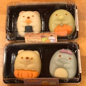 食べたおやつ達(•ө•)♡