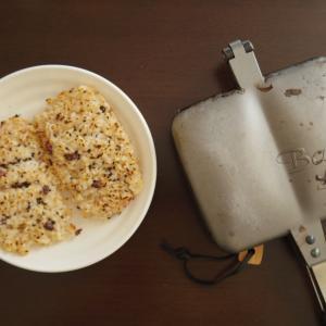 七号食ダイエット(4~6日目)