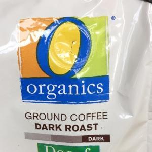 最近買ったDecafコーヒー2種