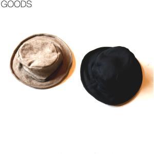 【ARMEN GOODS】SAILOR HAT