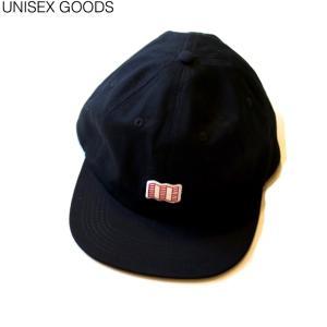 【TOPO DESIGNS GOODS】MINI MAP CAP