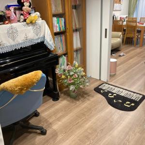もうひとつのピアノの部屋