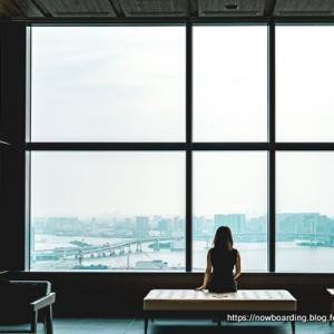 オープン直前の三井ガーデンホテル豊洲ベイサイドクロスで宿泊してきました ―東京湾を見下ろす都内の天空ホテルでおこもりステイケーション