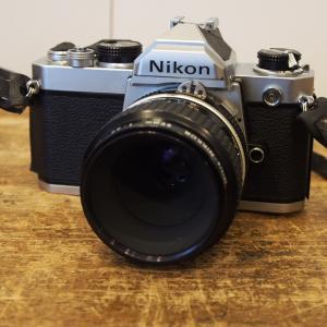 名古屋市 一宮 津島 東海市 豊田市 アンティーク カメラ 買取 出張歓迎 骨董品 MUKKU
