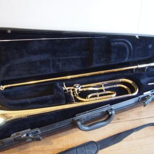 名古屋市 東海市 豊田市 岐阜 四日市 和楽器 琴 三味線 管楽器 出張買取 MUKKU