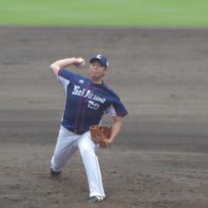 埼玉西武ライオンズ、来月頑張ってもらいたい選手
