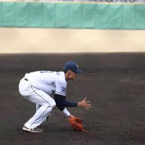 51西川愛也、外野手登録へ