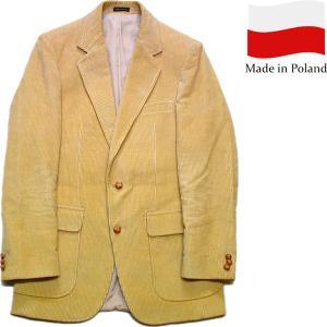 【祝日ALL10%オフSALE】 普段使いに使える良質テーラードジャケットど~ぞ^^