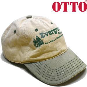 【CAP CAP CAP】玉数の少ないツートン2色使いのベースボールキャップ(帽子)入荷!!
