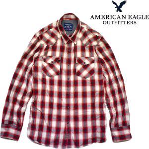 【秋物続々入荷中】古着屋さんでは毎年定番の長袖チェックシャツ入荷!!