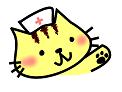 親のスネカジリ。親のポイント交換を手伝って1万円越えのおこづかいゲット!