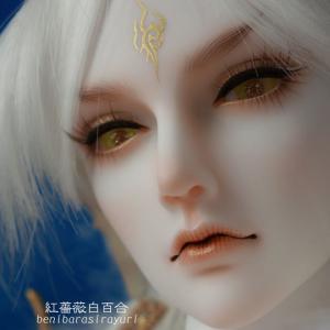 Loongsoul お迎えレポ 白帝さまに続き白龍さまがいらっしゃいました