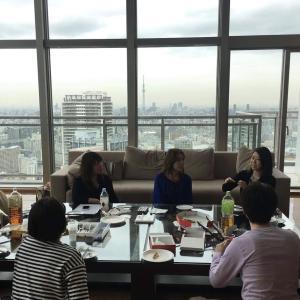 【終活の片づけ】東京でエンディングノートで片づけるワークショップします