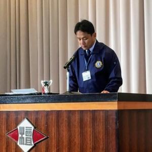 LC平和ポスター表彰、檀紙幼稚園生活発表会