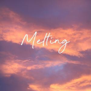 わお943 またはフィーチャリング曲「Melting」リリース
