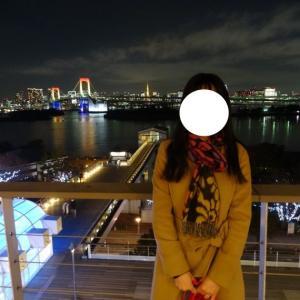 夫のリクエストで2年連続行った場所 in 日本