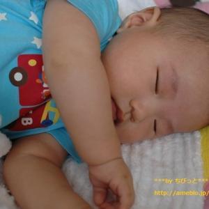赤ちゃんに塗る保湿クリームはいつまで塗るのが正解?