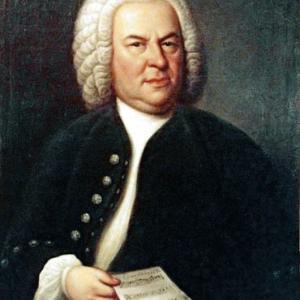秋の夜長は、リチェルカール・コンソートRicercar Consortのカノンを含む「音楽の捧げもの」の考察。