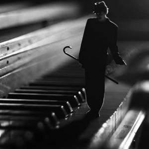 キース・ジャレット(Keith Jarrett)は実はジャズピアニスだったのかを検証する。