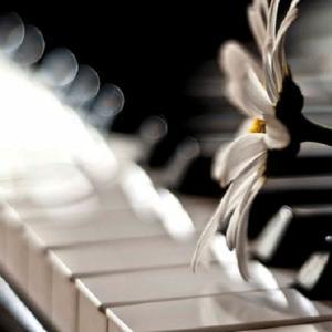 バッハ:2段鍵盤付きクラヴィチェンバロのためのアリアと種々の変奏「ゴルトベルク変奏曲 BWV988」をランランの演奏で・・・