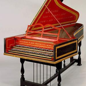 是非聴きたいチェンバリスト、ブランディーヌ・ランヌーの最新盤、バッハのゴルドベルク変奏曲を検証する。